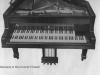 steinway-moor-concert-grand