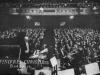 winifred-christie-budapest-1936-2