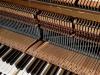 pleyel-moor-upper-keyboard-operation