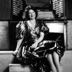 Dame Gillian Weir