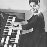 Marjorie Meinert