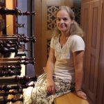 Margaret Phillips plays the complete organ works of Bach…twice
