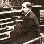 Edwin Lemare - playboy organist