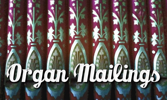 Organ Mailings image 650px bestDec15